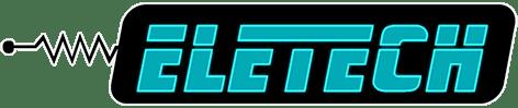 logo_eletech-1